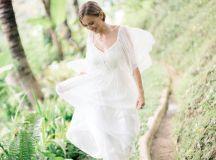 Steve Steinhardt | Bali Bridal Inspiration