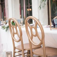 Table Chair Rentals Orlando Covers For Outdoor Setting Wedding And Party Item 1