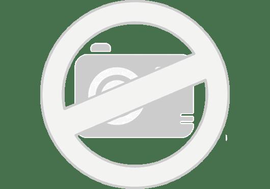 photo AudioBox iOne 2X2 USB 2.0 iPad