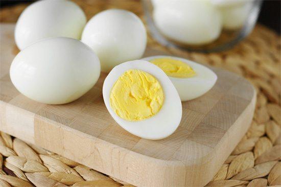 alimentos-altos-en-proteina2