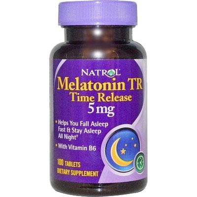 pastillas-para-dormir-melatonina