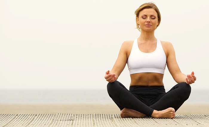 posture-of-yoga-Pranayam-Kapal-bhati