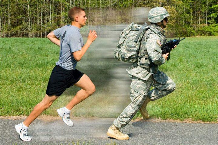 Beneficios-de-la-dieta-militar