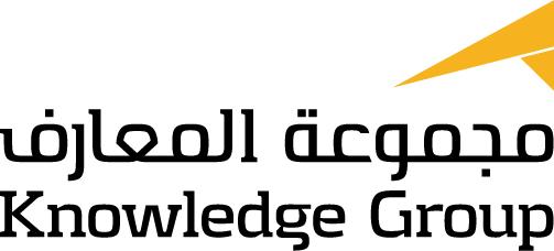Schools, Course Providers, Institutions, Universities in
