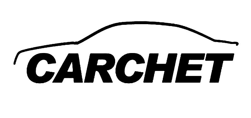 Classement & Comparatif: Top GPS pour voiture En Mai 2018