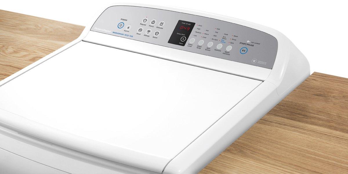 meilleurs lave linges top en mars 2021