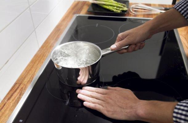 top casseroles a induction en fevr 2021