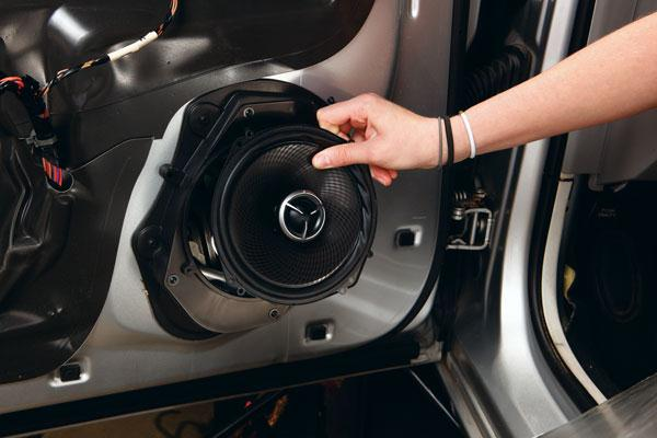 2006 Ford Fusion Se Stereo Harness Wiring Les Meilleurs Haut Parleurs Pour Voiture Comparatif En