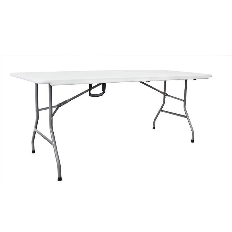 Classement & Comparatif: Top Tables Pliables En Avr. 2019