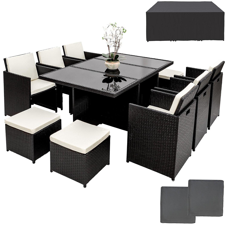 ᐅ la meilleure table et chaises de