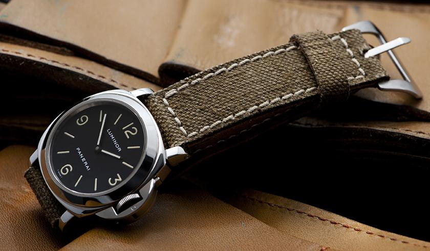 top bracelets de montre en mars 2021