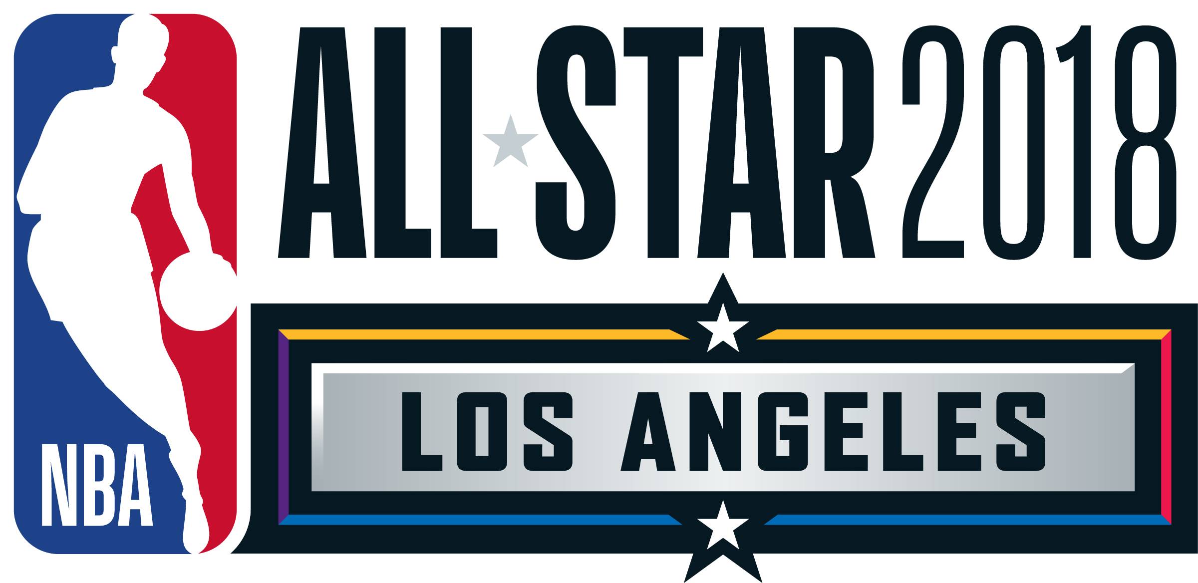 Image result for all star weekend 2018