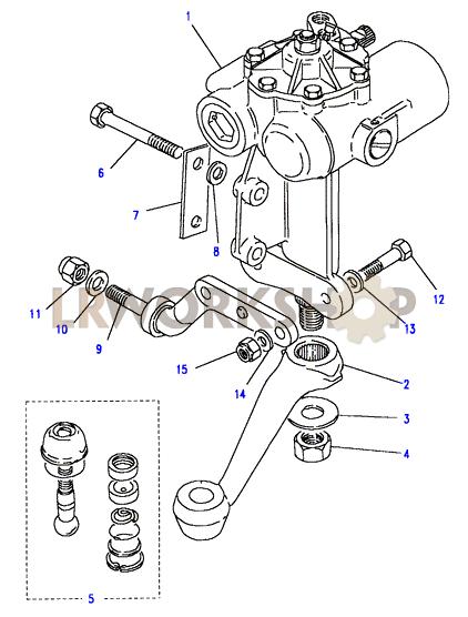 Range Rover Fuse Box Diagram 2007. Rover. Auto Fuse Box