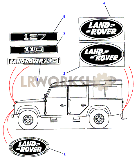 89 Range Rover Fuse Panel. Rover. Auto Fuse Box Diagram