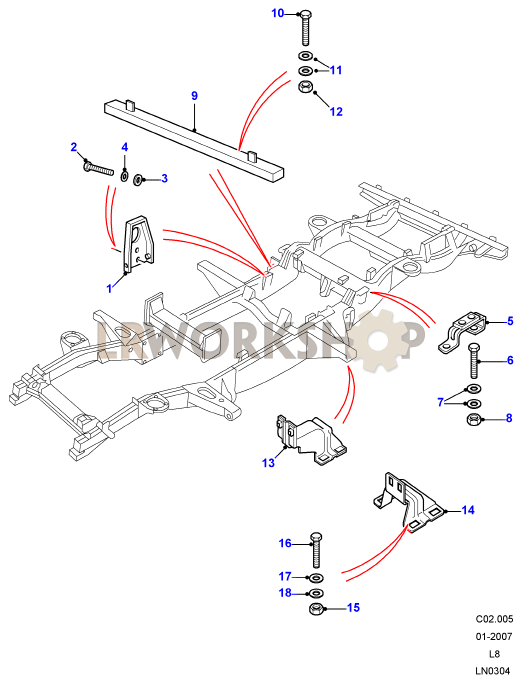Electrical Connector Types. Diagram. Auto Wiring Diagram