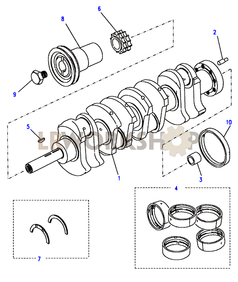 flange bearing engine diagram auto electrical wiring diagram GM Trailer Wiring Harness 1998 jeep grand cherokee wiring diagram wiring diagram home generator transfer switch s500 engine diagram 2004 ford f 250 trailer wiring harness