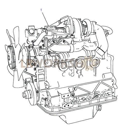 diagram of land rover 200tdi engine auto electrical wiring diagram Harley Davidson Oil Leak tractor trailer 7 way wiring diagram nissan altima fuse box 2004 96 jeep grand cherokee stereo wiring diagram harley davidson wire diagram 84