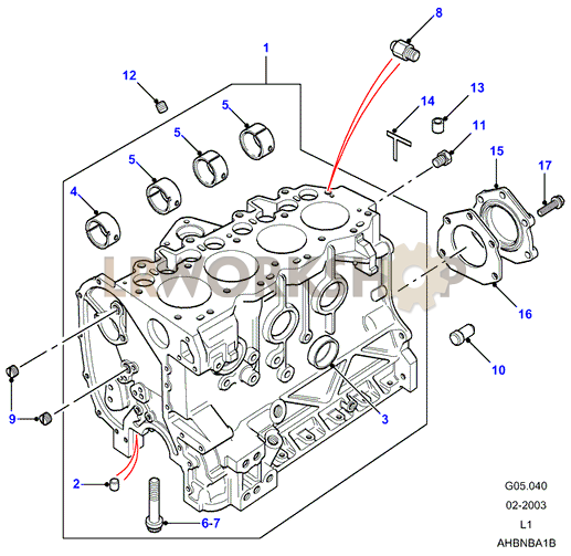 Dodge Motorhome 440 Engine Wiring Diagram Dodge Truck