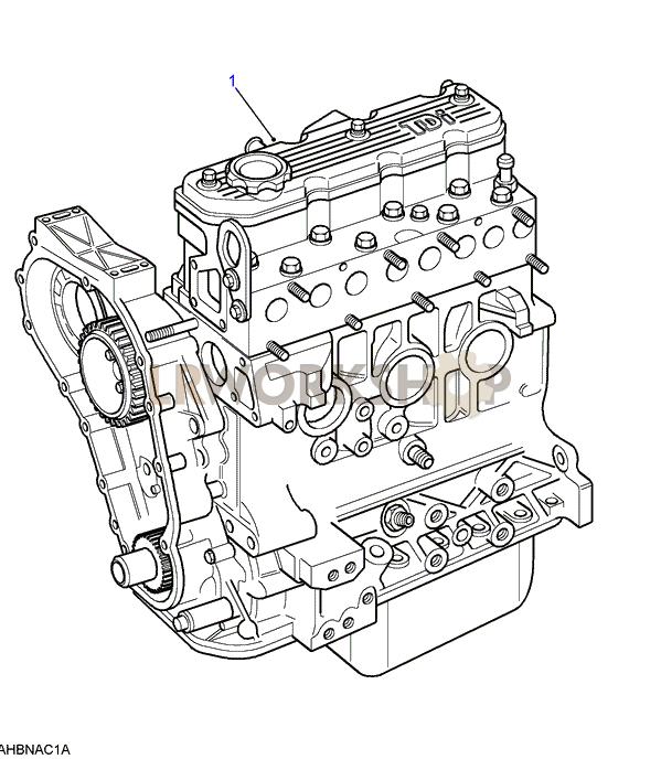 Lance C Er Wiring Diagram on