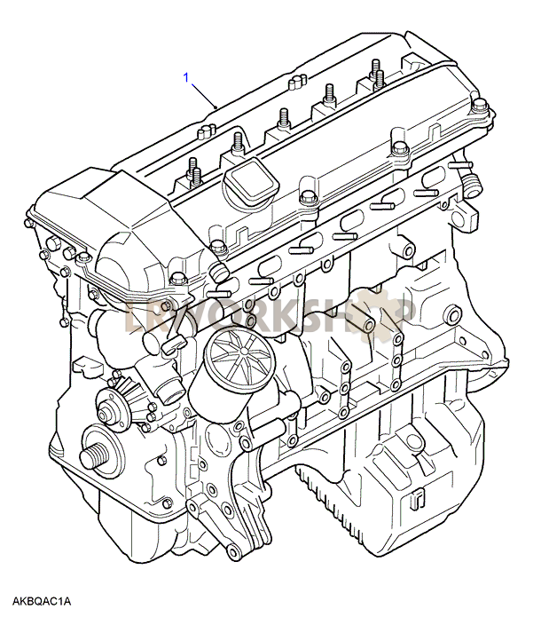 Bmw 320i Cooling System Diagram. Bmw. Wiring Diagram Gallery