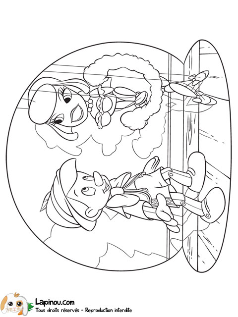 Free Coloring Pages Of Emma Bubble Letters Name