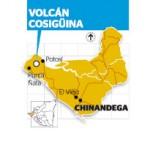 Volcan-Cosiguina