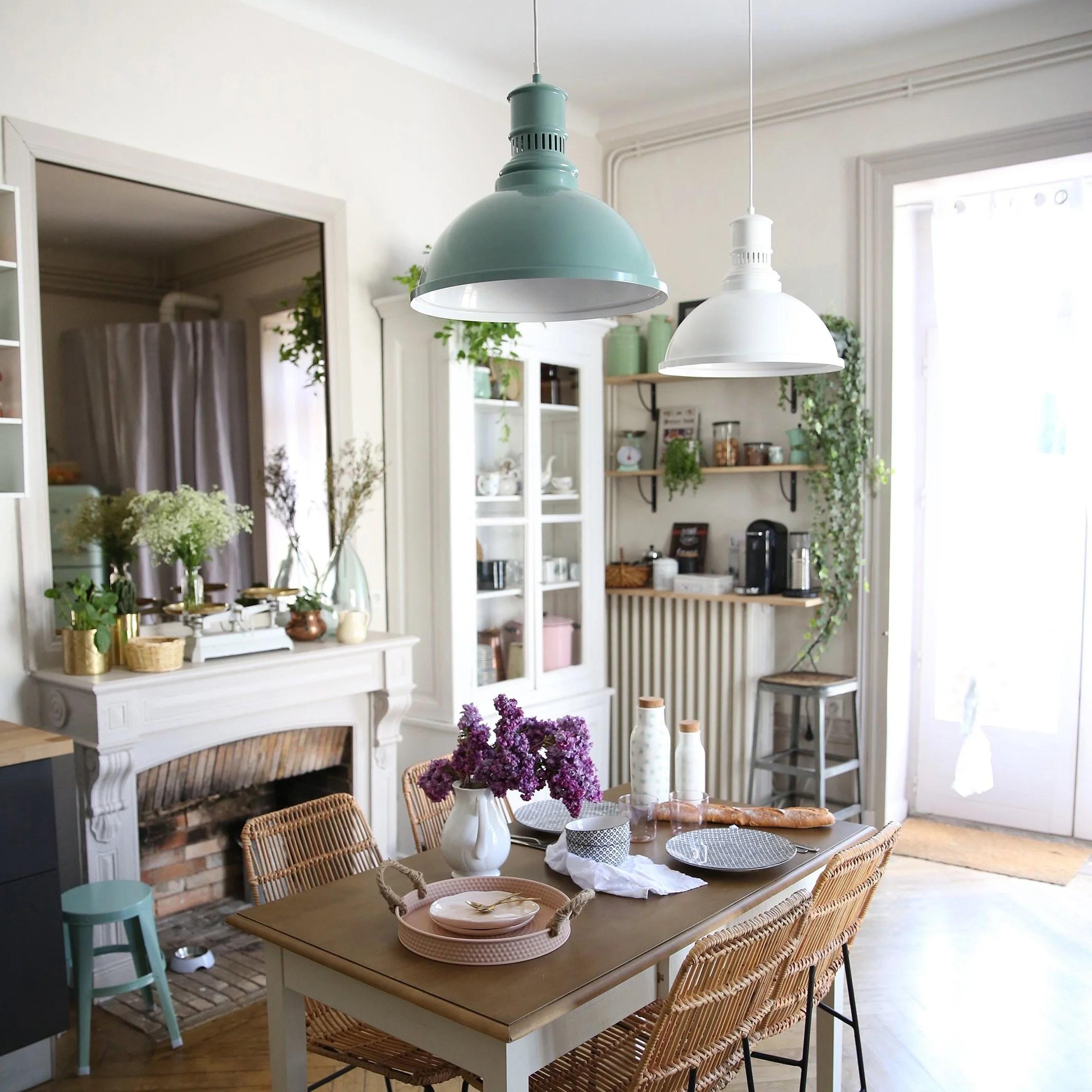 per ogni ambiente della casa troverai il prodotto adatto alle tue esigenze. Come Scegliere L Illuminazione Della Casa Stanza Per Stanza La Redoute