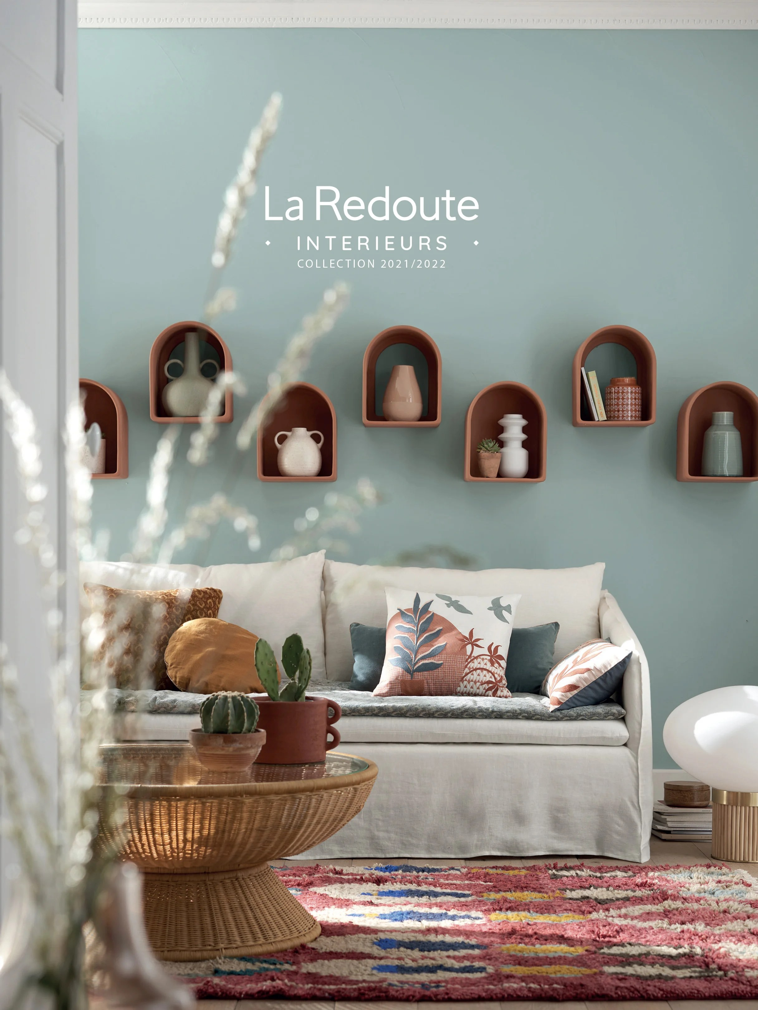 https www laredoute fr espace catalogues aspx