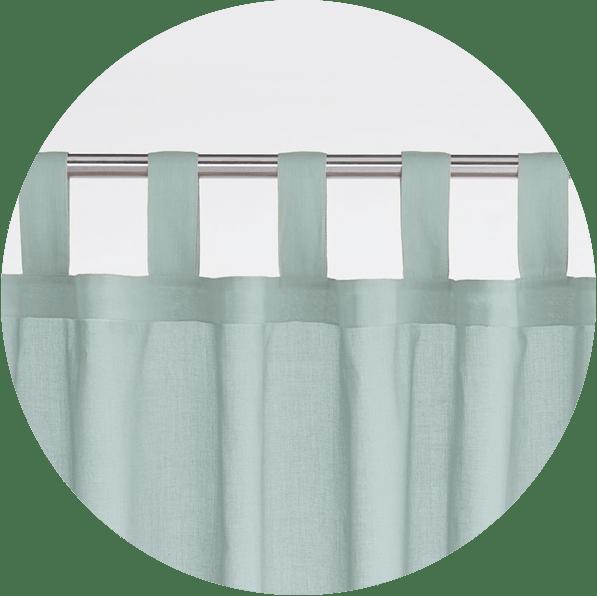 comment choisir ses rideaux la redoute