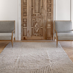 tapis style berbere xxl afaw la redoute