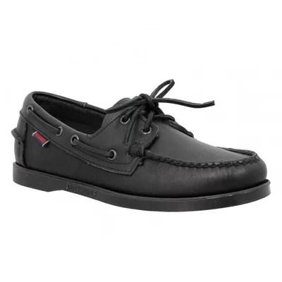Chaussures Bateau Homme En Solde La Redoute