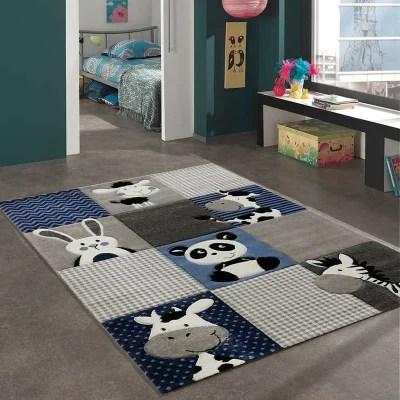 100 cm tapis enfant et disney cuisine