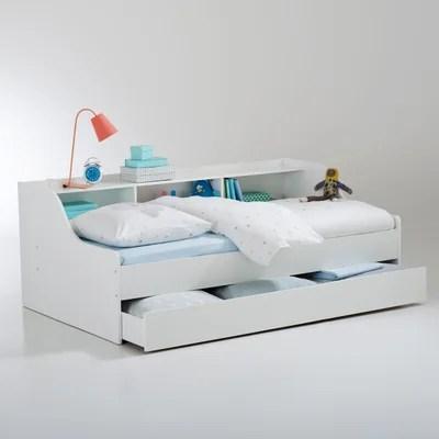 lit banquette avec tiroir et rangements palma lit banquette avec tiroir et rangements palma