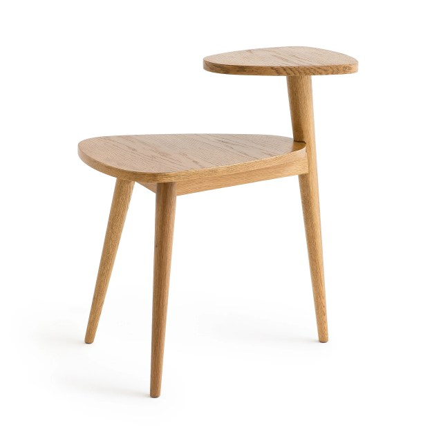 coffee tables | small & large coffee tables | la redoute