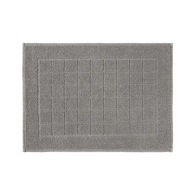 tapis de bain 60x100 la redoute