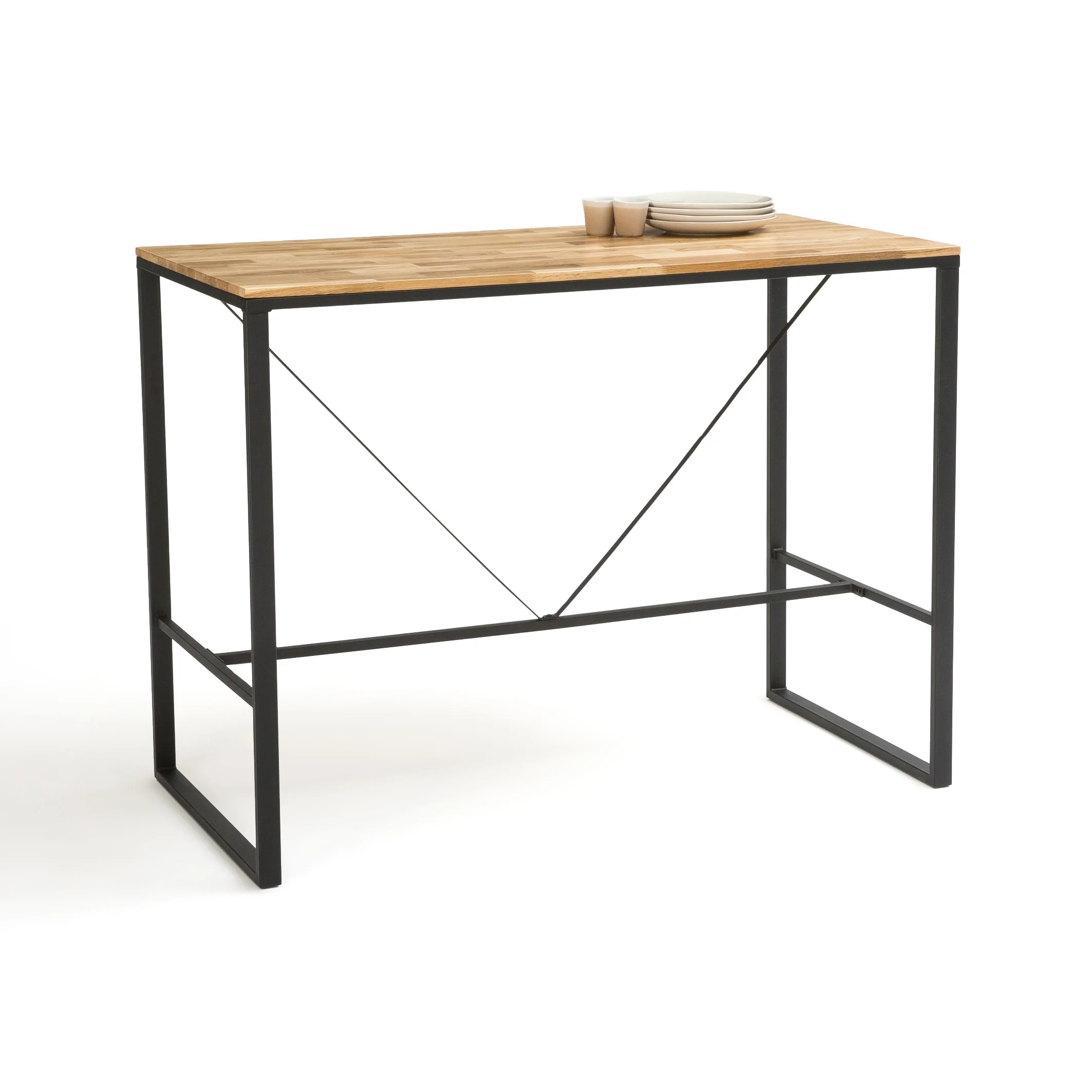 tables dining tables wooden tables