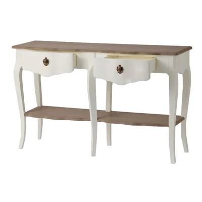 meubles decoration amadeus la redoute