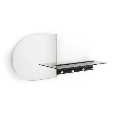 Miroir De Salle De Bain En Solde La Redoute