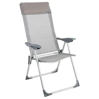 coussin pour fauteuil relax pliant la