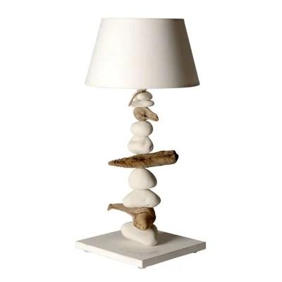 lampe art nouveau la redoute