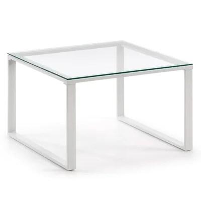 table 60x60 la redoute