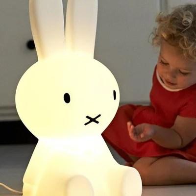 luminaire enfant la redoute