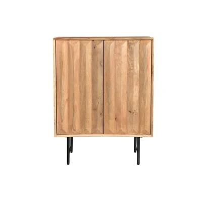 meuble haut profondeur 20 cm la redoute