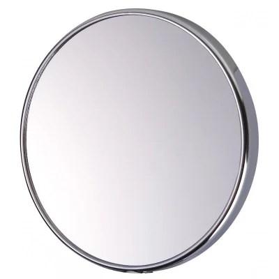 Miroir Grossissant Ventouse La Redoute