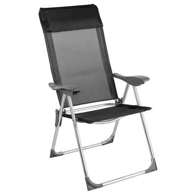 fauteuil pliant plage la redoute
