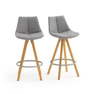 chaise haute adulte la redoute