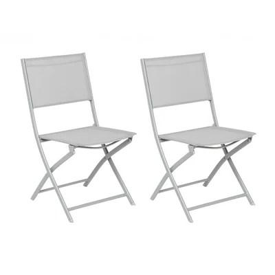 https www laredoute fr lndng ctlg aspx artcl chaise de jardin gris anthracite