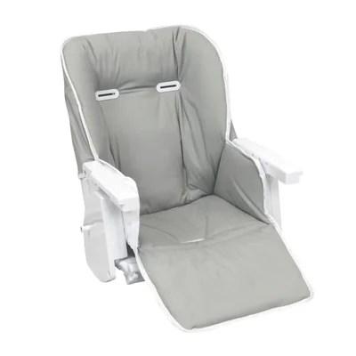 housse de chaise bebe confort la redoute