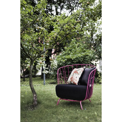 salon de jardin romantique la redoute