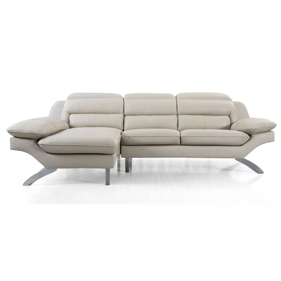 petit meuble d angle la redoute